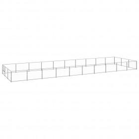 mugursoma, 40 L, kamuflāžas krāsā, armijas stils