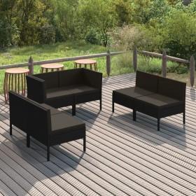 suņu glābšanas veste, L izmērs, oranža