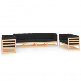 rotaļu panda, balts ar melnu plīšs, XXL