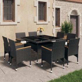 rotaļu sivēntiņš, rozā plīšs, XXL