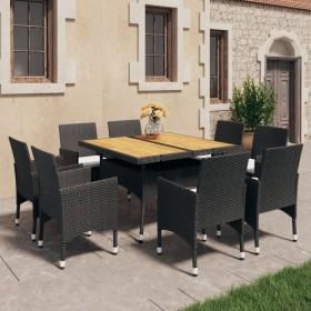 rotaļu dinozaurs, stegozaurs, zaļš un oranžs plīšs, XXL