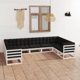 bērnu velo piekabe, ratiņi, zili ar pelēku