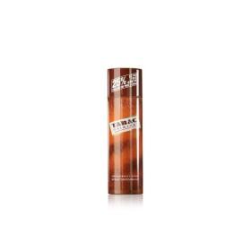 CD skapītis, 21x16x88 cm, skaidu plāksne, balts, ozolkoka krāsā