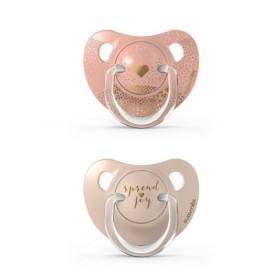 virtuves krēsli, 2 gab., vīnsarkana mākslīgā āda