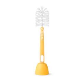 bāra krēsls, zaļa mākslīgā āda