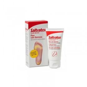 krēsli ar mākslīgās ādas sēdekļiem, 4 gab., balts tērauds