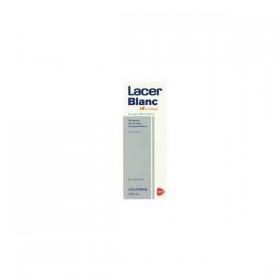 divvietīgs dīvāns, zils audums