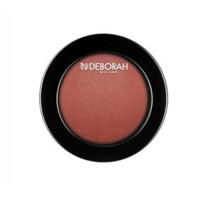 virtuves krēsli, 2 gab., krēmkrāsas audums