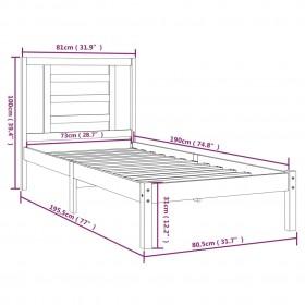 Krokodila Tērps XL-XXL