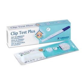 gultas rāmis, brūna mākslīgā zamšāda, 100x200 cm