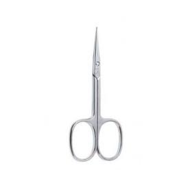 paklājs, 160 cm, Shaggy, pelēks