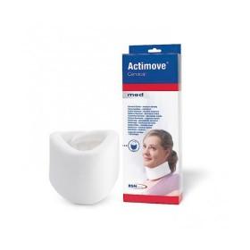 galda pārvalki, 4 gab., 60 cm, zaļš, elastīgs audums