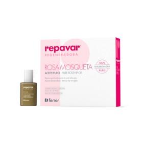 gulta ar atmiņas efekta matraci, melns audums, 160x200 cm