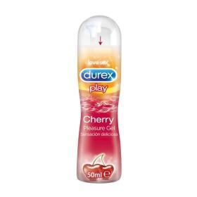 galda pārvalki, 4 gab., Ø 70 cm, krēmkrāsas elastīgs audums