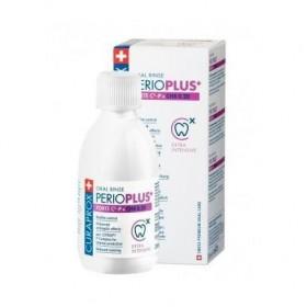 atpūtas krēsls ar soliņu, zils audums