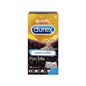 rotaļu zilonis, zils plīšs