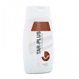 paklājs, 80x150 cm, Shaggy, krēmkrāsā