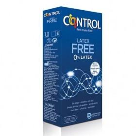 zvērādas paklājs, dabīgā govs āda, 150x170 cm, melns un balts