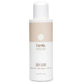divdaļīgs Ziemassvētku uzvalks, vīriešu, 50.izmērs, sarkans