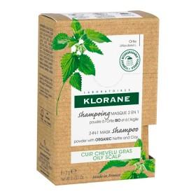 aizkari ar metāla riņķiem, 2 gab., 140x245 cm, rozā svītras