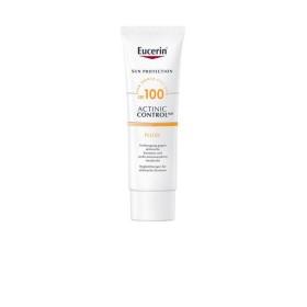 elektroniskie celtņa svari, 1000 kg