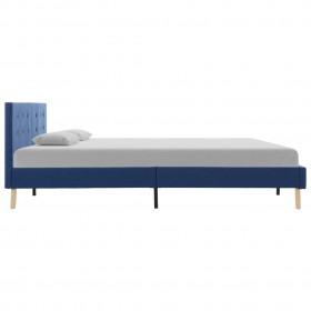 Vīriešu kāzu vestes komplekts, 54. izmērs, sudraba