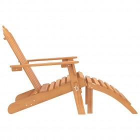 gultas rāmis, melna mākslīgā āda, 200x120 cm