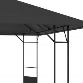 virtuves krēsli, 2 gab., sarkans audums, masīvs ozolkoks