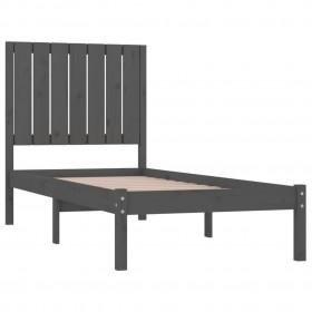virtuves krēsli, 6 gab., zils audums
