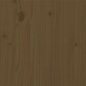 bāra krēsli, 6 gab., vīnsarkana mākslīgā āda