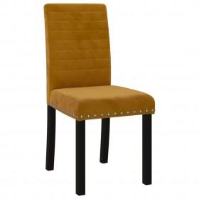 masāžas krēsls, atgāžams, balta mākslīgā āda