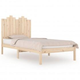 lineārā dušas noteka, 630x140 mm, nerūsējošais tērauds