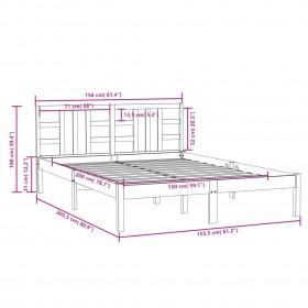 lineārā dušas noteka, 730x140 mm, nerūsējošs tērauds