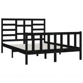 mākslīgais zālājs, 1x25 m/7-9 mm, melns