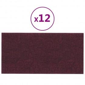 mākslīgais zālājs, 1x20m/7-9 mm, melns
