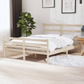 spirālveida dzeloņstieple NATO, cinkots tērauds, 300 m