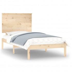 kumode, 60x35x76 cm, spīdīgi balta, skaidu plāksne