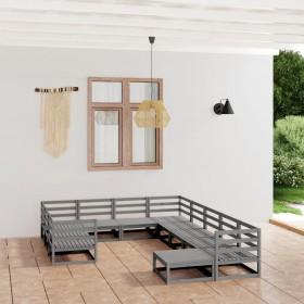 vidaXL bērnu istabas aizkari, 2 gab., necaurspīdīgi, 140x240 cm, zili