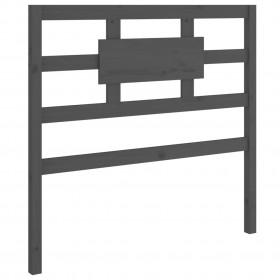 Galdauti, 5 gab., 250 x 130 cm, balti