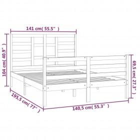 apavu skapītis ar spoguli, 2 nodalījumi, 63x17x67 cm