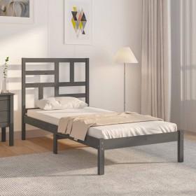galda virsma, 1200x650 mm, taisnstūraina, rūdīts stikls