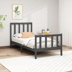 kafijas galdiņš, pārstrādāts masīvkoks, 65x32 cm