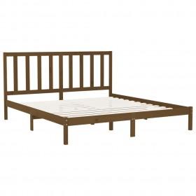 kaķu māja, stabi nagu asināšanai, 125 cm, pelēks, ķepu apdruka