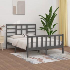 dīvāns, divvietīgs, balta mākslīgā āda