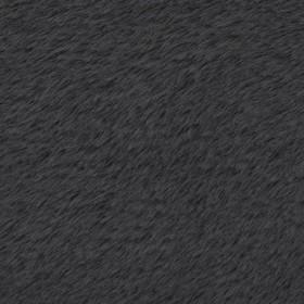 CD skapītis, 21x16x88 cm, skaidu plāksne, spīdīgi pelēks