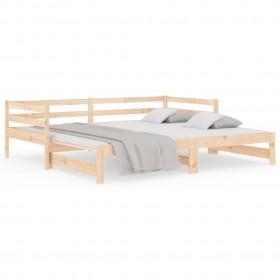 CD skapītis, 21x16x88 cm, skaidu plāksne, melns