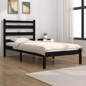 Betona Maisītājs 140L 650W Tērauda Oranžš