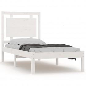 galdauti, 2 gab., elastīgi, 80 cm, zelta krāsā