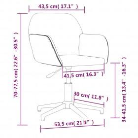 automātiska atkritumu tvertne ar sensoru, melns tērauds, 60 L
