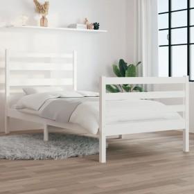 apavu plaukts ar spoguli un 2 nodalījumiem, 63x17x67 cm